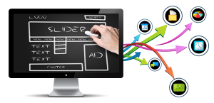 best-web-design-company-bangladesh