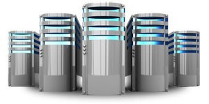 cheap-linux-web-hosting-bd