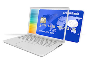 online payment system in bangladesh