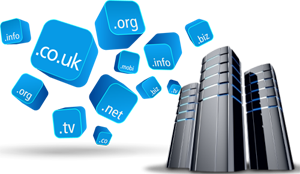 domain and hosting reseller in bd
