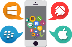 mobile application development bangladesh